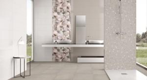 Mozaiki są modne! Tak uzyskasz efekt mieniących się ścian