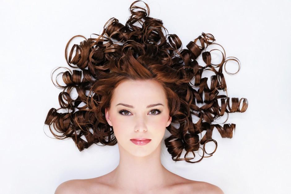 Zrób własny szampon. Ten prosty przepis polubią twoje włosy!