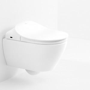 ABC nowości do łazienki - luty 2015