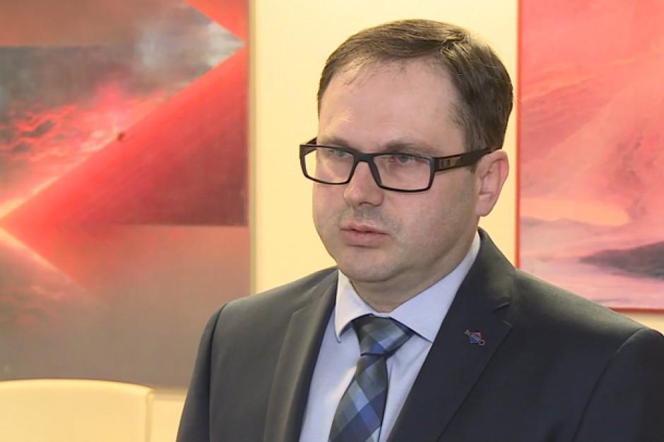 Paweł Kisiel, Grupa Atlas:  Eksport to 20% naszej działalności. Planujemy wejście na nowe rynki