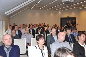 Bal Karnawałowy Grupy PSB - spotkanie klientów programu lojalnościowego