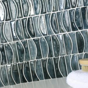 Najmodniejsze płytki ceramiczne – 15 nowości z targów Cevisama 2015