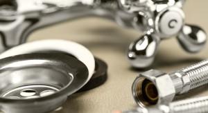 Jaki będzie rok 2015 dla branży łazienkowej?