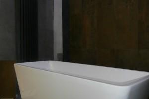Nowe ekspozycje lubelskiego Andbudu
