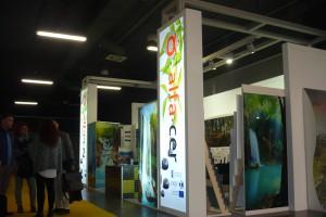 Świat kupuje więcej płytek ceramicznych – optymistyczne nastroje po targach Cevisama 2015