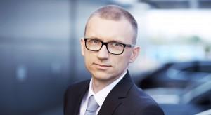 Zbigniew Gonsior, Ferro: Aby się rozwijać musimy myśleć o ekspansji