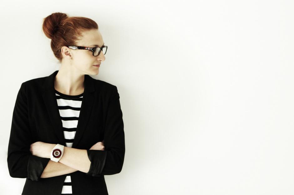 Anna Nowak-Paziewska, MAFgroup: Staramy się nie ulegać trendom