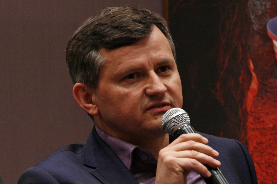 Adam Rożko, Refleks