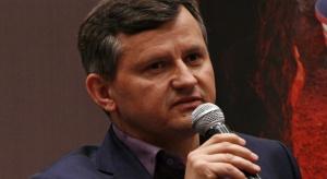 Podsumowanie roku 2015: Adam Rożko, Refleks