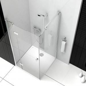 ABC nowości do łazienek - marzec 2015