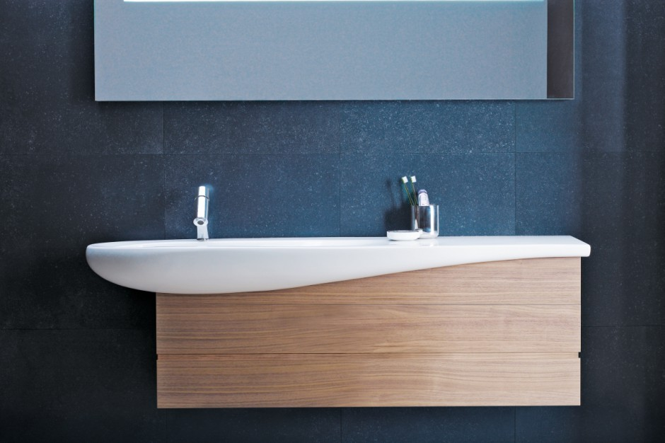 UMYWALKI ILBAGNO ALESSI ONE EXTENTION II
