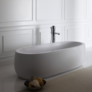 ILBAGNO ALESSI ONE EXTENTION II