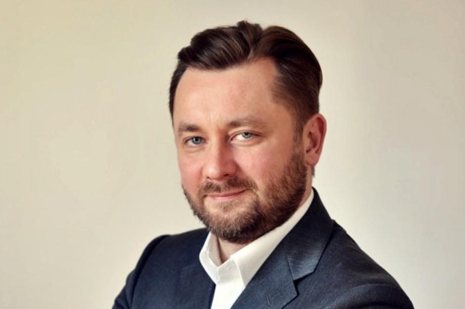 Michał Urbański, Sanitec Koło