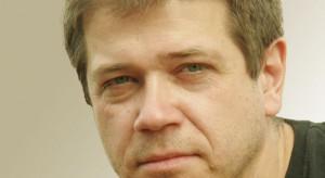 Michał Roszkowski, Sanitec Koło: Stawiajmy na zabudowę sprytnymi rozwiązaniami całej łazienki, nie tylko strefy umywalki