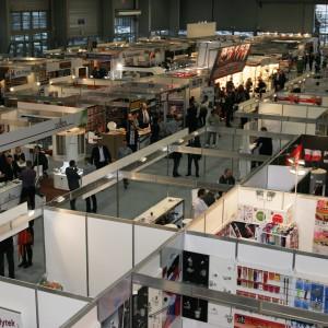 15 lat Bricomarche w Polsce: 105 sklepów, ponad 1 miliard obrotu w 2014