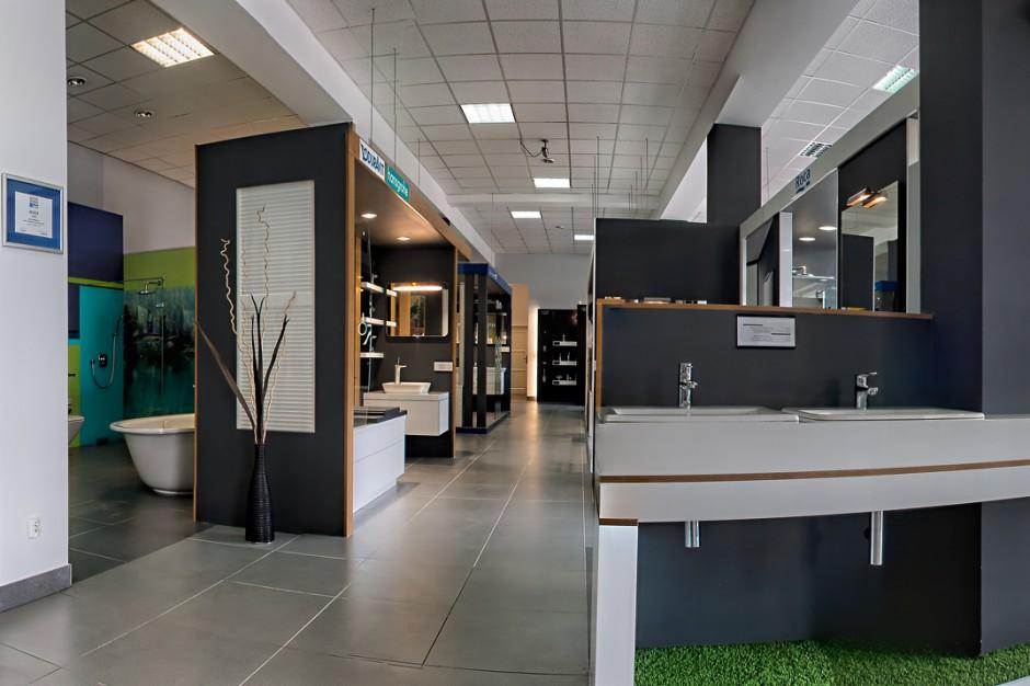 Femax wdrożył system SAP Business One