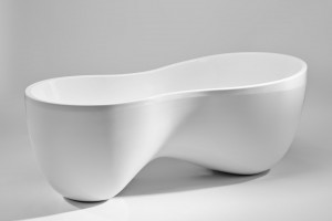 iF Design 2015 - najlepsze produkty do łazienki