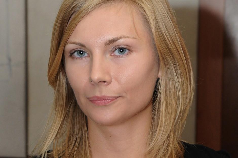 Magdalena Usar, Villeroy&Boch: Użytkownicy wybierają produkty przyjazne środowisku