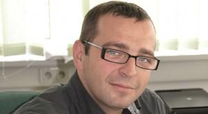 Sebastian Sałkiewicz, Bisk: O Forum Branży Łazienkowej 2015