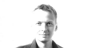 Marcin Jędrzak, Jędrzak Design