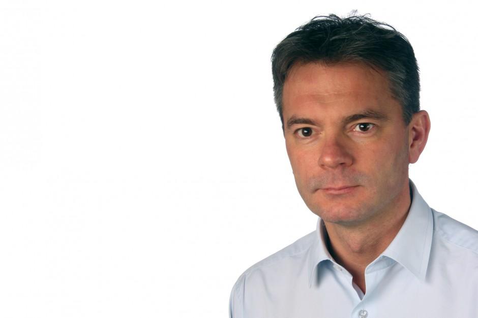 Grzegorz Zuchmański, SBS: Wyzwaniem są działania konsolidujące wewnętrzną strukturę Grupy
