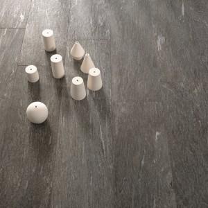 Płytki jak kamień. Zobacz 12 nowych kolekcji