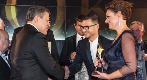 Grupa Tubądzin z Nagrodą Polskiego Klubu Biznesu