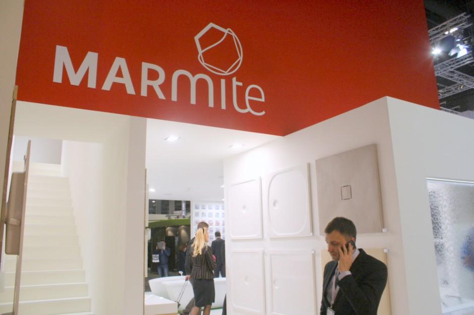 Marmite zmieniło właściciela