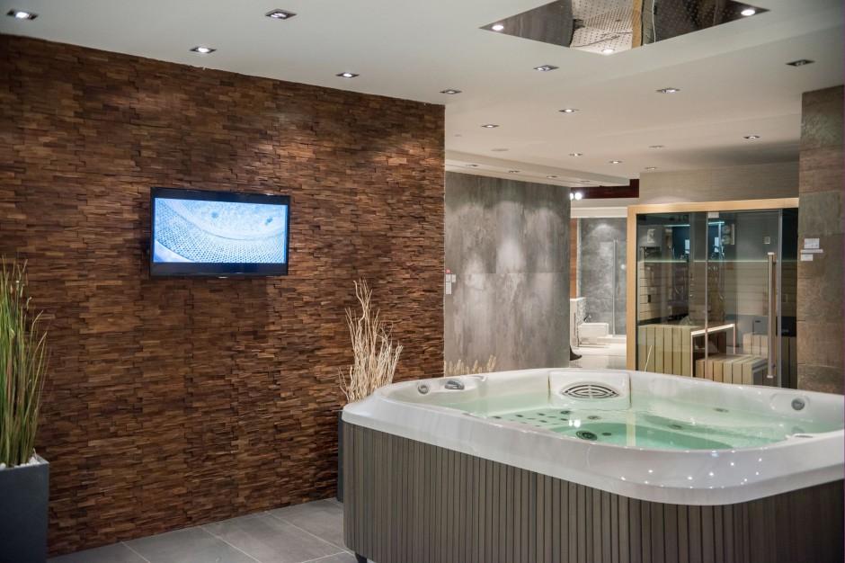 Ekspert radzi: Łazienka tradycyjna czy może pokój kąpielowy?