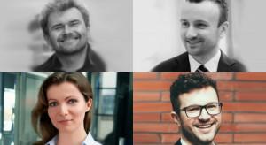 Spotkaj się ze specjalistami na Forum Branży Łazienkowej