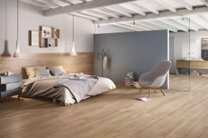 Łazienka przy sypialni – 12 pomysłów na modną aranżację