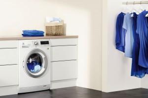 12 pomysłów na pranie i przechowywanie