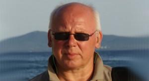 Paweł Balcerzak, INNO+NDP