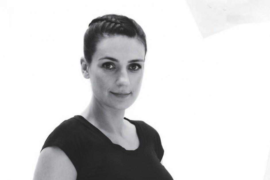 Magdalena Musiał, Marmorin Design Studio