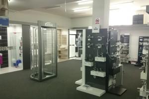 Nowy salon BLU powstał w Skierniewicach