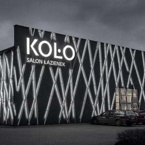 Krakowski salon Koło w nowej odsłonie