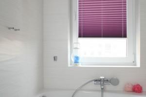 Mozaika w łazience – zobacz pomysły architektów
