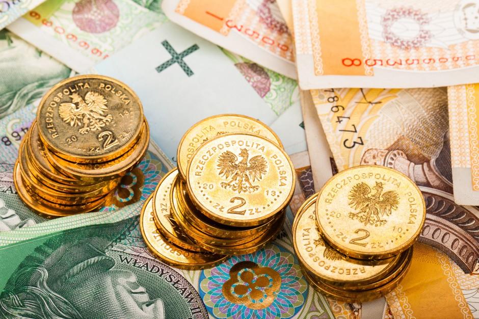 Zagraniczni kontrahenci pewniejsi - zatory płatnicze problemem na rodzimym rynku