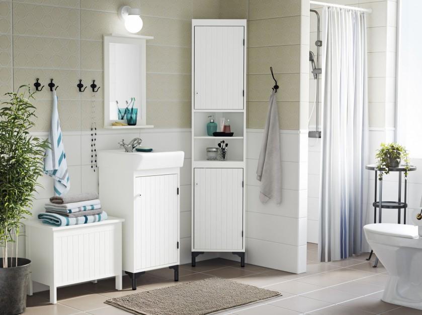 Aranżujemy Akcesoria Do łazienki 12 Wyjątkowych Zestawów