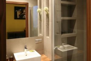 Radzimy Remont łazienki Pomysły Na 3 Metry Kwadratowe