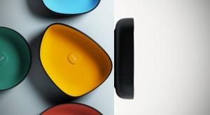 Trendy ISH 2015: Producenci wciąż wierzą w kolory w łazience. Jakie będą modne?