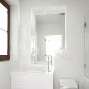 Zabudowa łazienki – zobacz jak urządzili inni