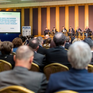 Forum Branży Łazienkowej 2015 – pierwsze wrażenia i zdjęcia