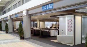 BLU otwiera swój 38. salon - tym razem w Poznaniu