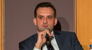 Rafał Kłobucki, KUKE