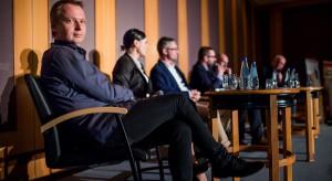 Jak skutecznie wdrożyć nowy produkt - zobacz dyskusję na Forum Branży Łazienkowej [wideo]