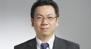 Soichi Abe, Toto: Nasz rozwój w Europie opieramy na produktach z kategorii toalet myjących