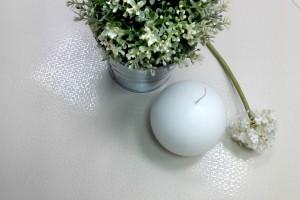 Białe płytki ceramiczne – 10 najpiękniejszych kolekcji
