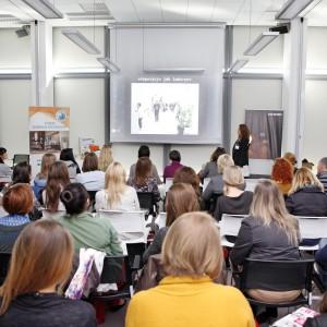Studio Dobrych Rozwiązań zaprasza architektów i projektantów na spotkanie w Lublinie