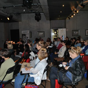 Studio Dobrych Rozwiązań zaprasza architektów do Lublina. To już 12 maja!